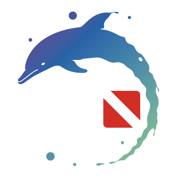 Marina Diving Lampedusa