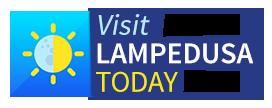 Lampedusa Today